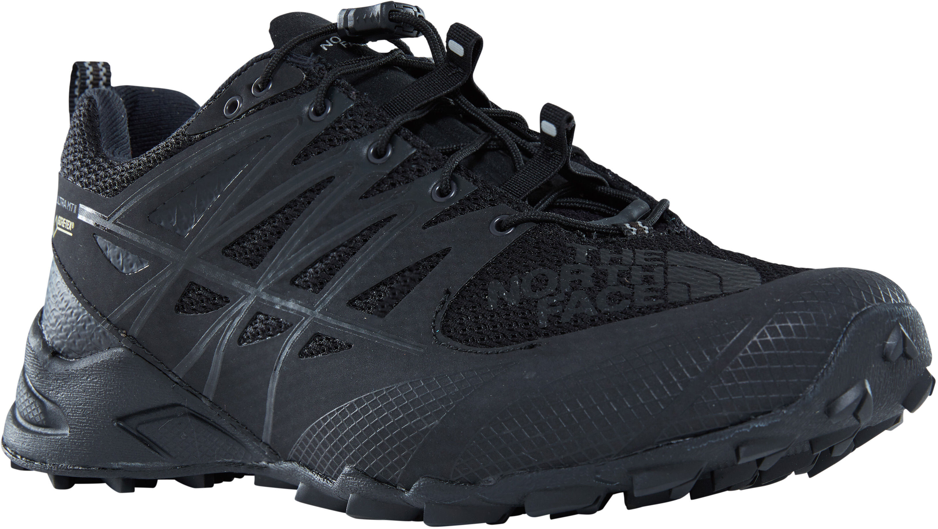 The North Face Ultra  Gtx Trail Running Shoes Women